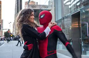 3454_spider-man_ far from home_100 park avenue_0.jpg